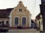 Pretaier Treffen in Pretai 2001