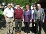 Pretaier Treffen 2009 (Römischer)