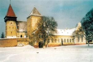 pretaier-winterlandschaft