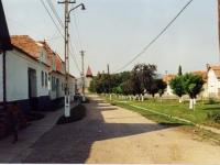 pretai_2001_06