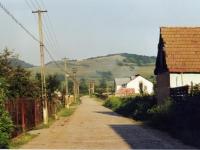 pretai_2001_11