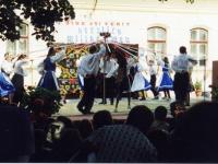 pretai_2001_13