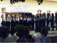 pretai_2001_15