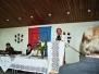 Pretaier Treffen in Gomadingen 2005