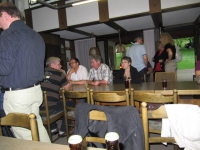 gomadingen-2011-035