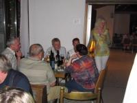 gomadingen-2011-048