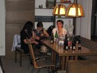gomadingen-2011-052