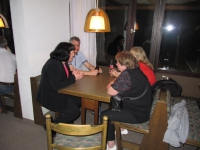gomadingen-2011-055