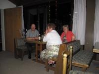 gomadingen-2011-059