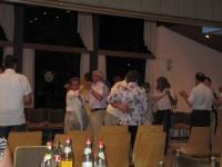 gomadingen-2011-064