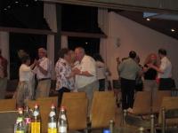 gomadingen-2011-065