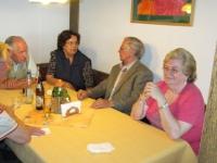 gomadingen-2011-025