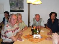 gomadingen-2011-026