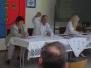 Pretaier Treffen in Gomadingen Mai 2007